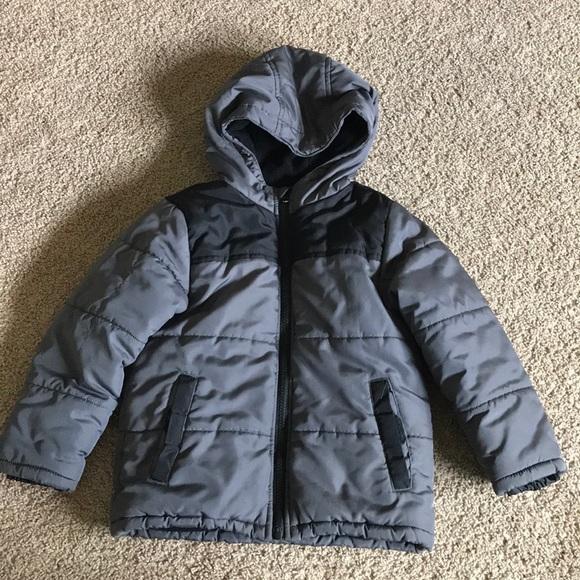 734e1035e68d wonder kids Jackets   Coats